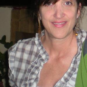 Linda Kosoff