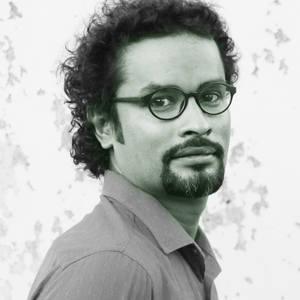 Ashim Halder Sagor's Profile