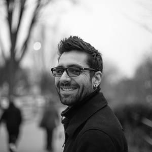 Vitor Sa's Profile