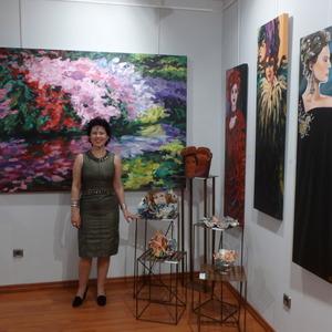 Alejandra Quiros