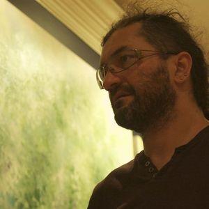 Mauricio Villamil's Profile