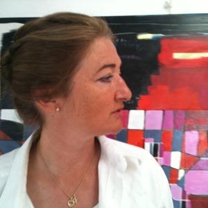 Gabriella Kauffmann's Profile