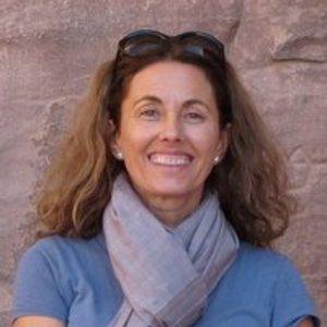 Charlotte Ritto