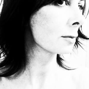 Monica Bonzano avatar