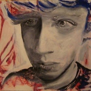 Michael Ostromooukhov's Profile