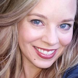 Monica Wakefield's Profile