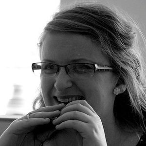Gillian Lee Smith's Profile