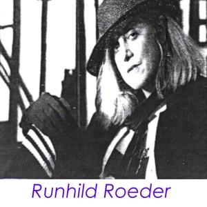 Runhild Roeder's Profile
