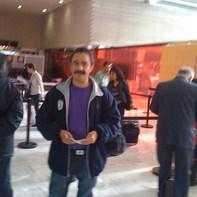 Antonio Ruiz Sulayez