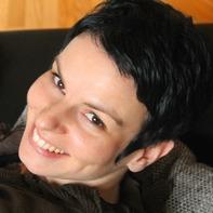 Michaela Steinacher