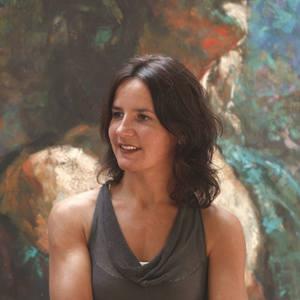 Emelie Jegerings's Profile