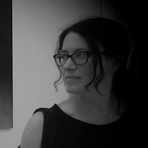 Sabina Sinko's Profile