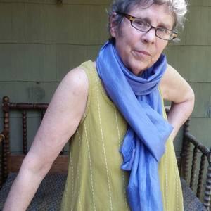 Francine Gourguechon's Profile