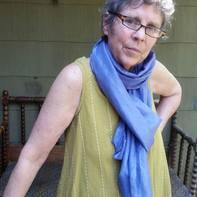 Francine Gourguechon