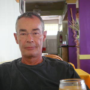Dominik Burckhardt