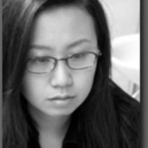 Jackie K Seo's Profile
