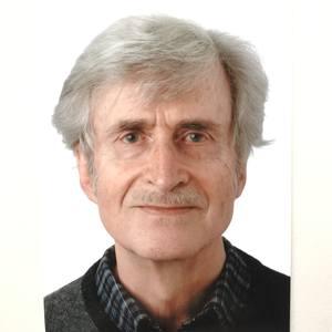 Matthias Siebert's Profile