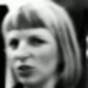 Emmanuelle Camus