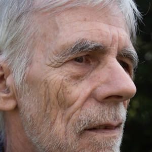 Ranulf Streuff's Profile