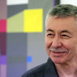 István JARMECZKY's Profile