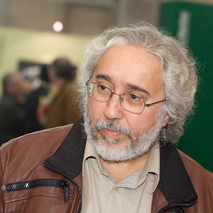 Floriano Martins