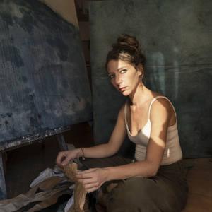 Marilina Marchica's Profile