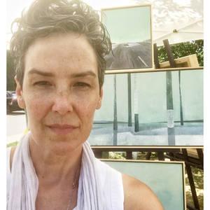Kathleen Finlay's Profile