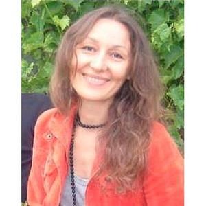 Sylvia Baldeva's Profile