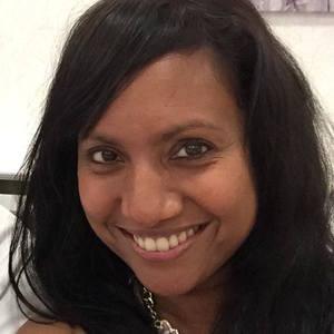 kumi rajagopal's Profile