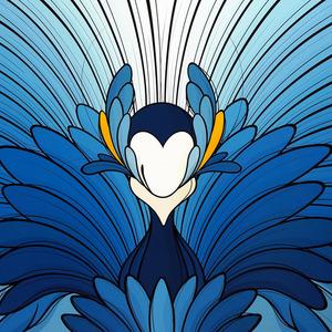 Arkiv Vilmansa's Profile