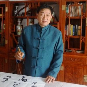 Chuan-Hong Li