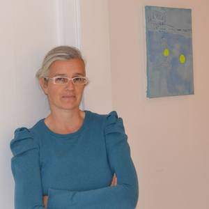 Helen dooley's Profile