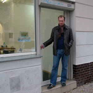 Denis Kollasch's Profile