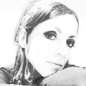 Michelle Eva May's Profile