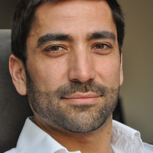 Julio Campos's Profile