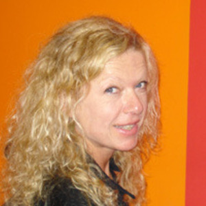 Gitte Winther's Profile