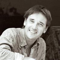 Lothar Nickel