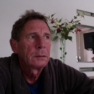 Peter Stradmann
