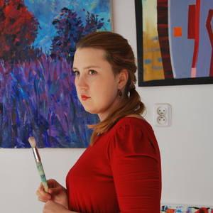 Emilia Gąsienica-Setlak's Profile