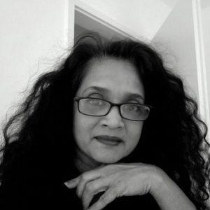 Anita Niegsch