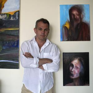 Vladimir Kryloff's Profile