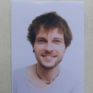 Andrius Mažeika's Profile