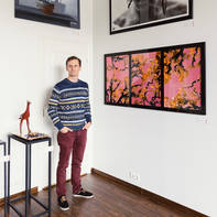 Christoffer Relander