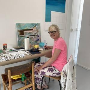 Gitte Valentiner-Branth's Profile