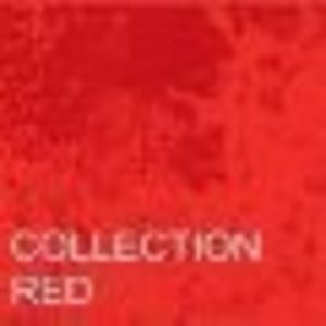 Collection Red