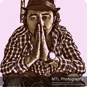 MTL Faez Sultan's Profile