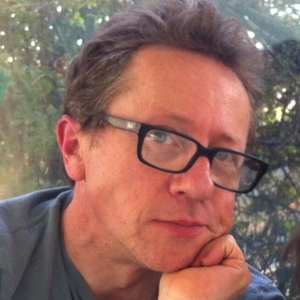 Tim Grosvenor's Profile