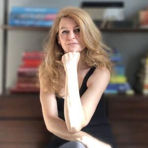 Michele Krauss's Profile