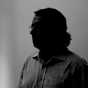 Hakan Kirdar's Profile