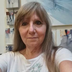 Liliana Cecchin's Profile